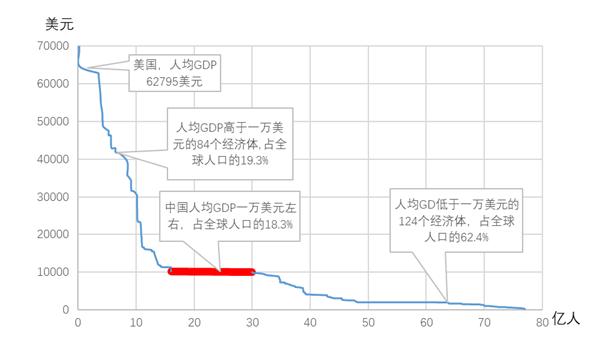 QQ截图20200117142523.png