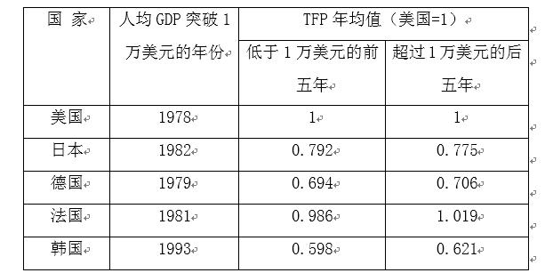 QQ截图20200117142911.png