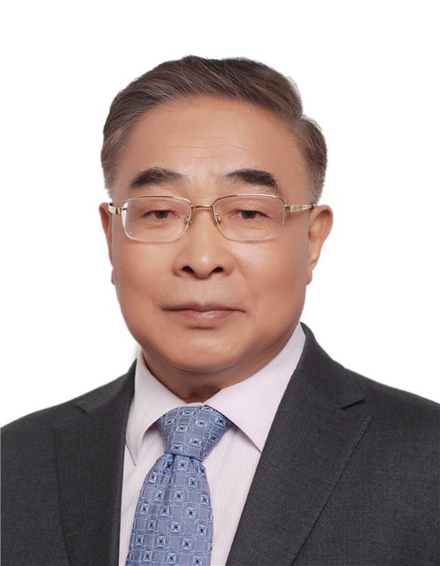 张伯礼院士:治疗新冠肺炎中西医各有所长