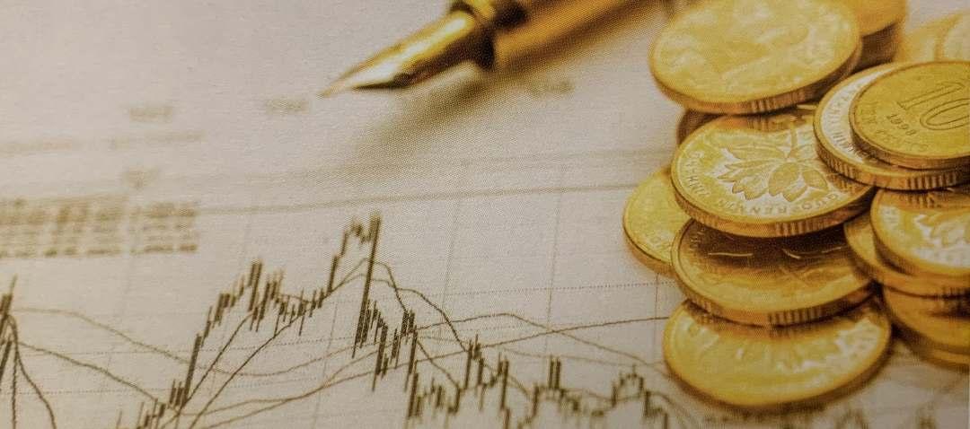 """新证券法实施""""红利"""":月内86家公司发布重组计划"""