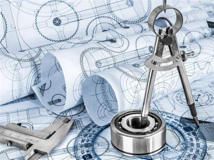 我国机床工具行业首单资产证券化项目落地