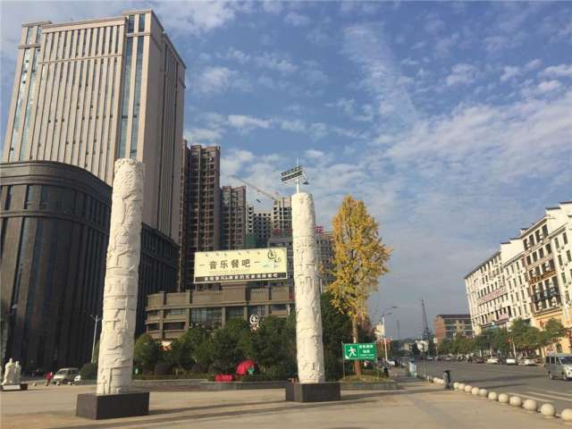 央媒聚焦新湖南丨长沙大瑶:从
